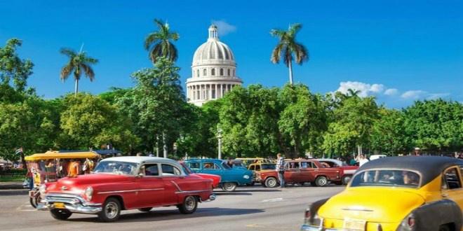 Cuba va bientôt ouvrir une ambassade à Rabat (officiel)
