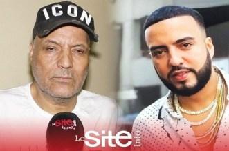 Casa: le père de French Montana risque de se retrouver à la rue (VIDEO)