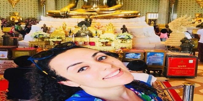 Une Marocaine, bloquée à l'aéroport de Barcelone, raconte son calvaire