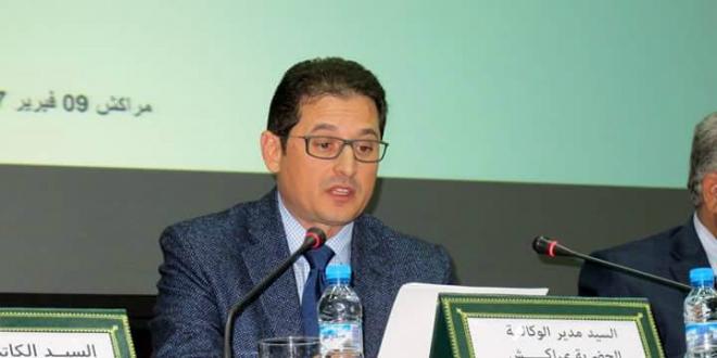 Marrakech: nouveaux éléments dans l'affaire Khalid Ouaya