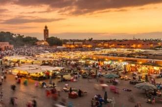 Marrakech abritera le sommet des affaires USA-Afrique en 2020