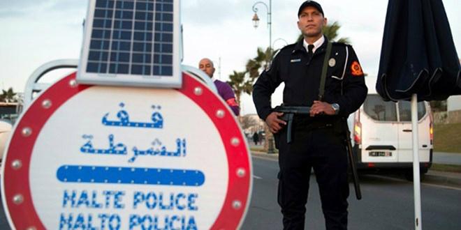 Sécurité routière: le début d'une nouvelle ère au Maroc