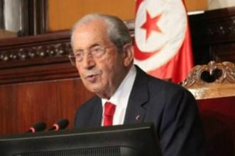 Tunisie: Kais Saied et Nabil Karoui au 2ème tour de la présidentielle