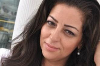 L'actrice Amal Essaqr victime d'un vol pendant ses vacances (photos)
