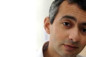 Algérie: Ahmed Benchemsi expulsé et accusé d'infiltration