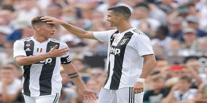 Accord enfin trouvé entre MU et l'Inter pour Romelu Lukaku