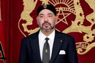 Le discours du roi Mohammed VI fait réagir un expert argentin