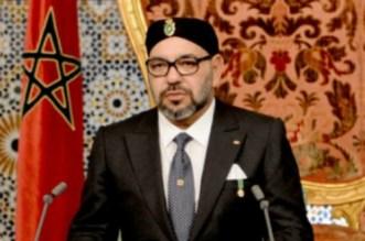Voici les membres de la Commission Spéciale, désignés par le roi Mohammed VI