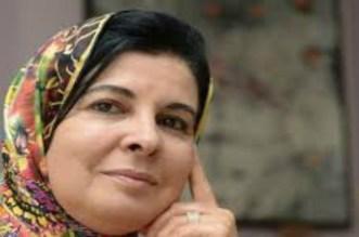 Dr Asma Lamrabet démissionne et quitte le Maroc