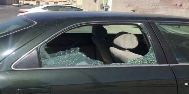 Casablanca: plusieurs voitures saccagées à Bernoussi