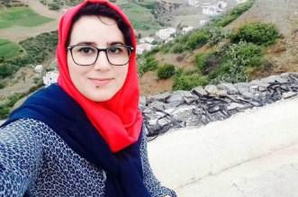 Affaire Hajar Raissouni: ce qu'a décidé le juge ce lundi