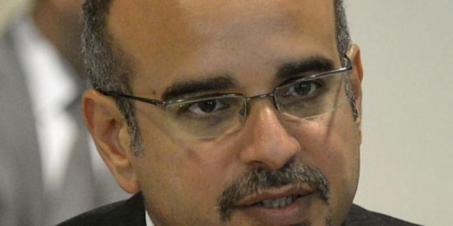 Le prince héritier de Bahreïn a évoqué le Maroc