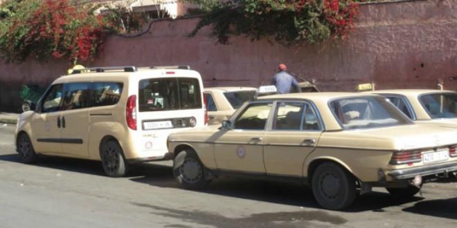 Casablanca: une affaire de harcèlement sexuel vire au drame