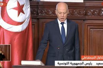 El Malki et Benchamach en Tunisie