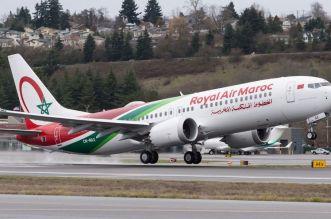 Boeing avance pour un retour en service du 737 MAX
