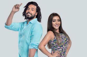 La Marocaine Jamila Badaoui éjectée de MBC 5