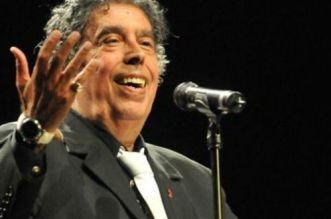 Le chanteur Abdelwahab Doukkali a-t-il vraiment eu un grave souci de santé?