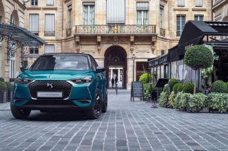 Rabat accueille les nouveaux concepts store de Peugeot, Citroën ET DS
