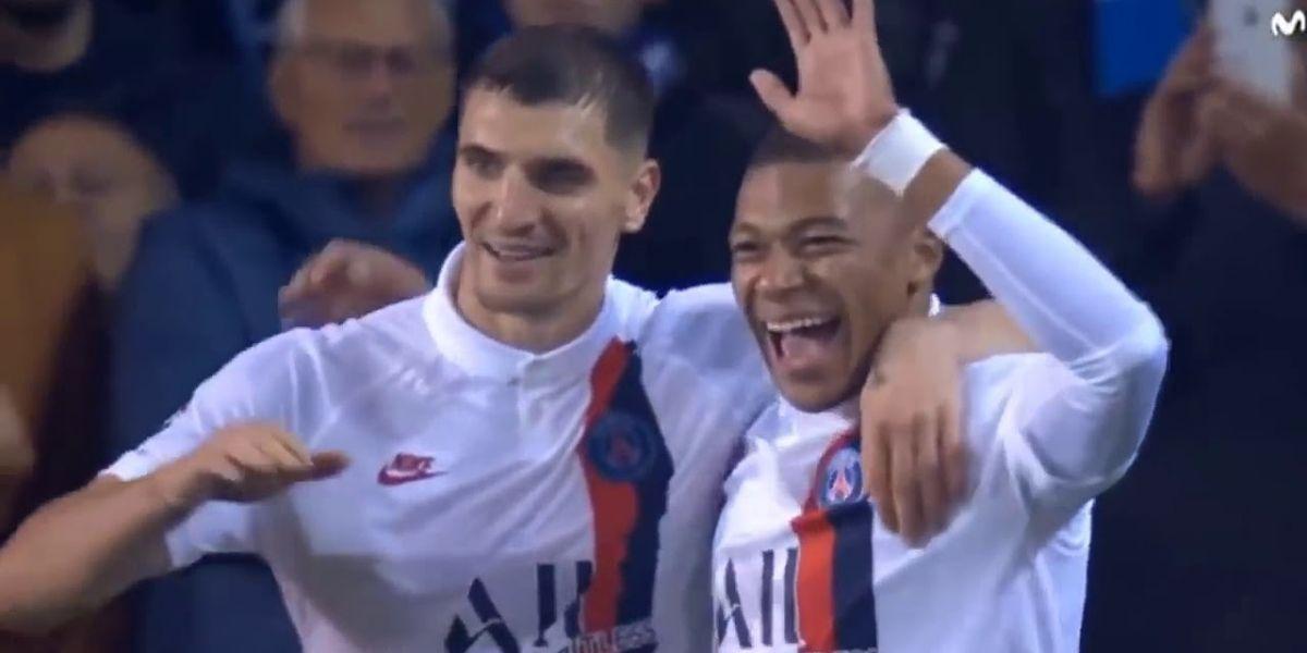 Avant le choc face au Real, bonne nouvelle pour le PSG !