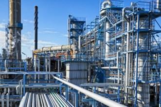 Un méga-complexe pétrochimique verra le jour au Maroc