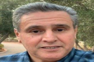 Pourquoi Aziz Akhannouch était ce vendredi à Taourirt