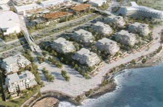 Imkan: un nouveau méga-projet sur la corniche de Rabat