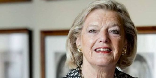 Le Maroc a refusé la visite d'une responsable néerlandaise