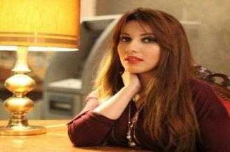 La chanteuse Sahar Seddiki a eu une mésaventure (VIDEO)