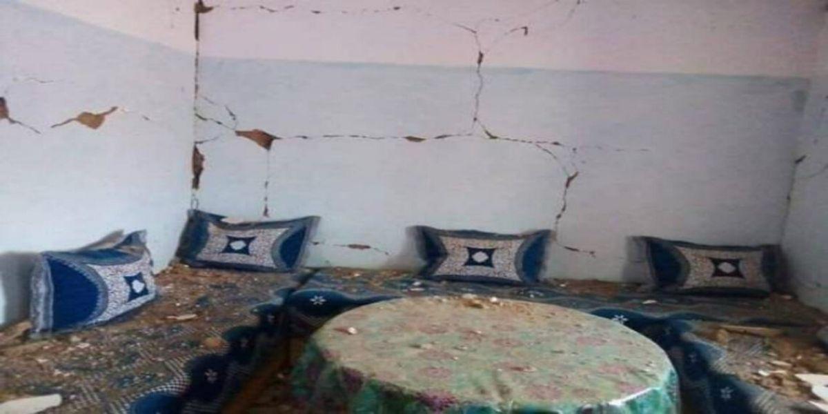 Tremblements de terre à Midelt: faut-il s'inquiéter ?