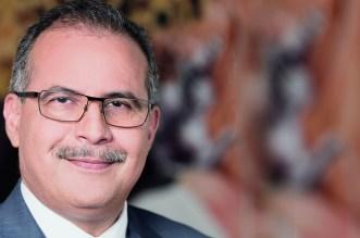 """Qui est Mohamed Fikrat, désigné par le roi dans la """"Commission Spéciale"""""""