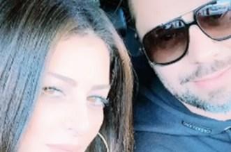 Muslim et Amal Essaqr sont mari et femme!