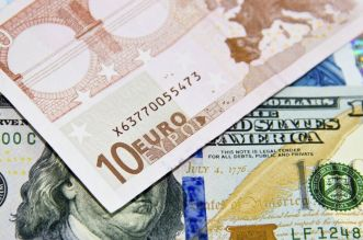 EURO-DOLLAR-DIRHAM: voici les cours des billets de banque (change)