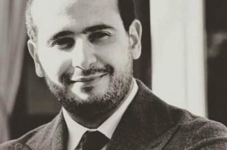 Hamza Hraoui décide de se lancer dans le lobbying
