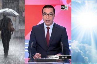 Météo Maroc: froid, baisse des températures…ce qui est prévu lundi