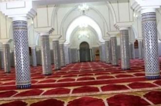 Décès dans une mosquée à Fès