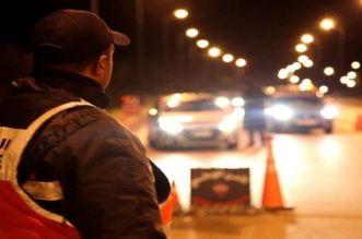 DGSN: le bébé enlevé près de la gare Oulad Ziane a été retrouvé