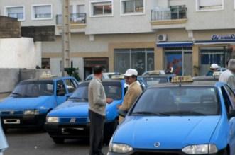 Rabat: le taximan meurtrier a été retrouvé par la DGSN