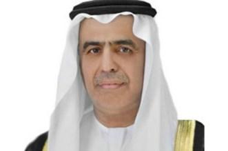 Le président d'Etisalat Group nommé au Conseil de Surveillance de Maroc Telecom