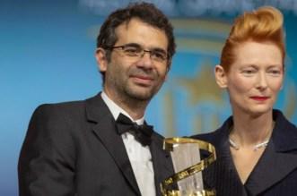 Etoile d'Or, Prix d'interprétation, Prix du Jury…le Palmarès 2019 du FIFM