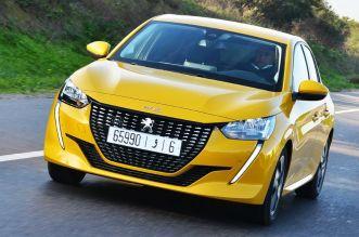 Trophées de l'Auto: voici la voiture de l'année 2020 au Maroc