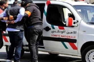 Commerçants arnaqués à Casablanca: la DGSN passe à l'action