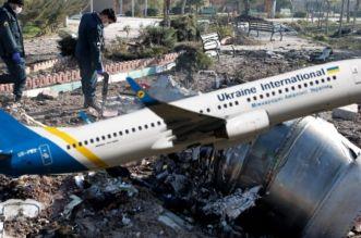 Iran: nouvelles révélations sur le crash du Boeing