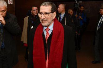 Chantage à Casablanca: l'avocat est-il PJDiste ?