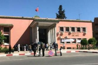 Haut responsable accusé de corruption à Marrakech: le verdict est tombé