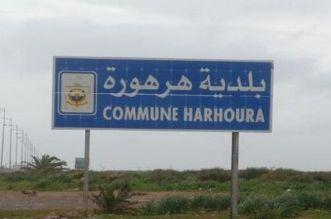 Rabat: un autre scandale immobilier à Harhoura