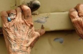 Sidi Kacem: un fonctionnaire au Parlement fait vivre l'enfer à une femme âgée