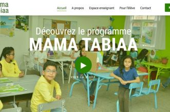 Vivo Energy Maroc digitalise le programme Mama Tabiaa