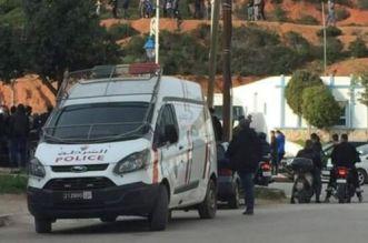 DGSN: opération de la PJ de Tanger près d'Achekar