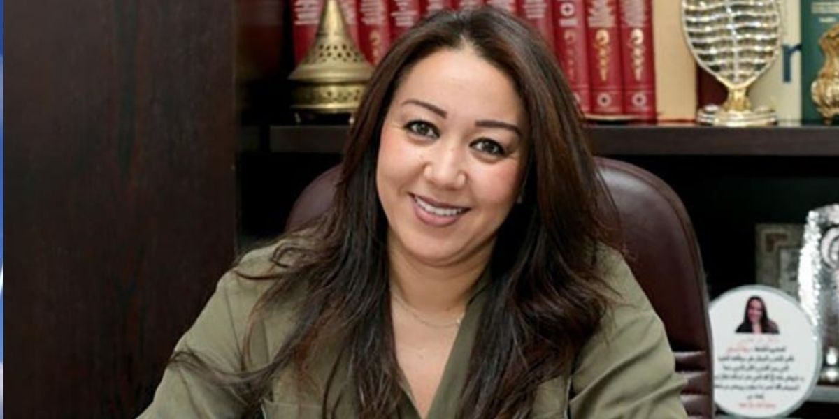 Qui est Nabila Rmili, la nouvelle maire de Casablanca ?