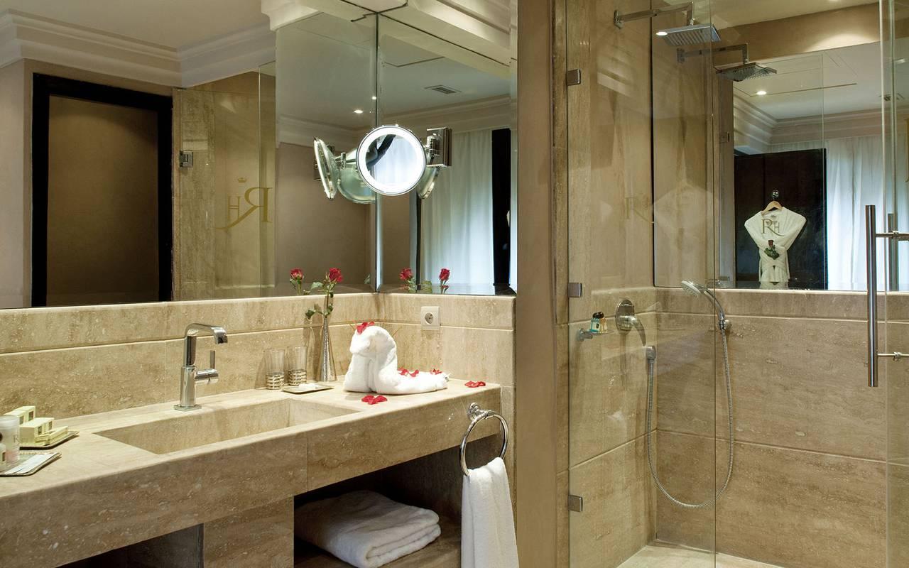 Chambres Amp Suites Hotel De Luxe Jardins De La Koutoubia
